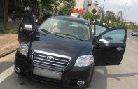 Xe Cũ Daewoo Gentra MT 2008 giá 165 triệu tại Cả nước