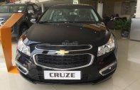 Xe Mới Chevrolet Cruze MỚI 2018 giá 589 triệu tại Cả nước