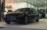 Xe Cũ Mercedes-Benz C 200 2015 giá 119 triệu tại Cả nước