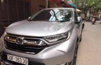 Xe Cũ Honda CR-V L 2018 giá 1 tỷ 190 tr tại Cả nước