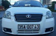 Xe Cũ Daewoo Gentra 2006 giá 137 triệu tại Cả nước
