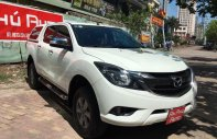 Xe Cũ Mazda BT-50 MT 2016 giá 559 triệu tại Cả nước