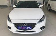 Xe Cũ Mazda 3 AT 2015 giá 640 triệu tại Cả nước