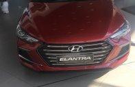 Xe Cũ Hyundai Elantra Sport 2017 giá 729 triệu tại Cả nước
