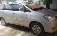 Xe Cũ Toyota Innova G 2010 giá 450 triệu tại Cả nước