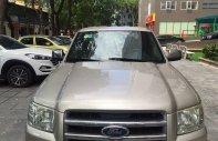 Xe Cũ Ford Ranger 2008 giá 295 triệu tại Cả nước
