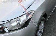 Cần bán xe Toyota Vios E đăng ký cuối 2016 giá 478 triệu tại Hà Nội