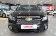 Xe Cũ Chevrolet Cruze 1.6MT 2014 giá 404 triệu tại Cả nước