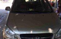 Bán Hyundai Getz đời 2009, giá 177tr giá 177 triệu tại Hà Nội