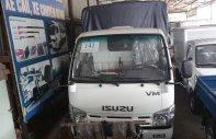 Xe tải Isuzu 3T5 mới. Thủ tục trả góp đơn giản giá 430 triệu tại Tp.HCM