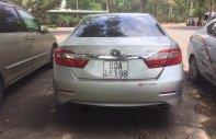 Cần bán Toyota G đời 2013, giá 825tr giá 825 triệu tại Đồng Nai