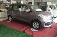 Bán Suzuki Ertiga xe nhập khẩu nguyên chiếc, tiết kiệm xăng, giá cả tốt giá 639 triệu tại Tp.HCM