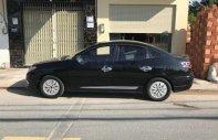 Cần bán lại xe Hyundai Avante 1.6 MT đời 2013, màu đen giá 356 triệu tại Bình Phước