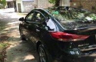Bán Hyundai Elantra đời 2018, màu đen giá 510 triệu tại Bắc Giang