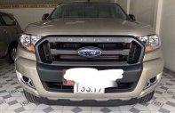 Cần bán xe Ford Ranger đời 2016 giá 565 triệu tại Gia Lai