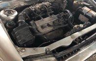 Cần bán xe Suzuki Balenno năm 1996, màu bạc, xe nhập giá 51 triệu tại Đồng Nai