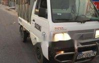 Bán ô tô Suzuki Carry năm sản xuất 2011 giá 129 triệu tại Thái Bình
