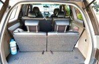Cần bán lại xe Mitsubishi Pajero Sport 2015, màu nâu số tự động giá 785 triệu tại Tp.HCM