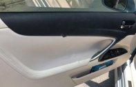 Bán ô tô Lexus IS 250C 2009, màu xanh lam, xe nhập chính chủ giá 1 tỷ 220 tr tại Tp.HCM
