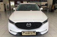 Bán ô tô Mazda CX 5 2.0 AT năm 2018, màu trắng giá 959 triệu tại Hải Phòng
