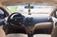 Tin vui cho KH mua xe chạy kinh doanh grab cực hấp dẫn - bán xe Chevrolet Aveo giá 459 triệu tại Tp.HCM