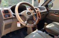 Bán xe Mitsubishi Jolie sản xuất năm 2004, màu đen, 194tr giá 194 triệu tại Tp.HCM