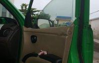 Bán ô tô Hyundai i10 năm 2011, màu xanh lam, nhập khẩu nguyên chiếc giá 150 triệu tại Kiên Giang