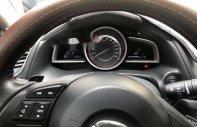 Bán Mazda 3 sản xuất 2016, màu vàng cát giá 630 triệu tại Đắk Lắk