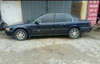Cần bán Honda Accord 2.0 AT sản xuất năm 1993, màu tím, nhập khẩu, giá tốt giá 65 triệu tại Hà Nội