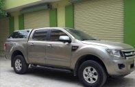 Cần bán Ford Ranger đời 2015, nhập khẩu chính chủ giá 545 triệu tại Hà Nội