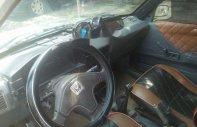 Bán Honda Accord đời 1990, màu bạc giá 28 triệu tại Hà Nội