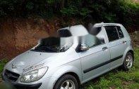 Bán ô tô Hyundai Getz năm sản xuất 2009 giá 188 triệu tại Lạng Sơn