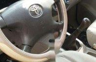 Bán ô tô Toyota Innova đời 2008, màu bạc  giá 400 triệu tại Bình Dương