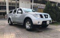 Cần bán lại xe Nissan Navara đời 2013, màu bạc, 415 triệu giá 415 triệu tại Hà Nội
