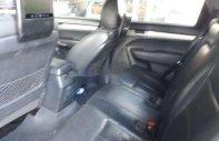 Cần bán xe Kia Sorento sản xuất 2009, 435tr giá 435 triệu tại Đồng Nai