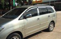 Bán Toyota Innova G năm 2006, giá 325tr giá 325 triệu tại Đồng Nai