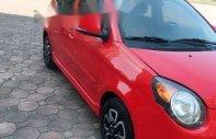 Chính chủ bán Kia Morning năm 2011, màu đỏ giá 208 triệu tại Hà Nội