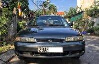 Bán xe Mazda 626 2.0 MT 1995, màu xám  giá 150 triệu tại Hà Nội
