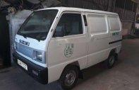 Bán Suzuki Super Carry Van 2000, giá chỉ 87 triệu giá 87 triệu tại Tp.HCM
