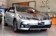 Cần bán xe Toyota Corolla altis năm 2018 giá 660 triệu tại Tp.HCM
