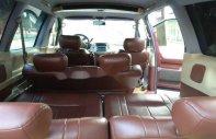 Bán Toyota Previa năm sản xuất 1993 xe gia đình giá cạnh tranh giá 140 triệu tại Bình Dương