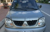 Cần bán gấp Mitsubishi Jolie SS năm sản xuất 2005 chính chủ, 215 triệu giá 215 triệu tại Hà Nội