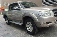 Bán ô tô Ford Ranger 2.5XLT năm 2009 số sàn giá cạnh tranh giá 298 triệu tại Hà Nội