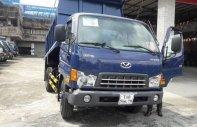 Bán Hyundai HD 99 đời 2017, màu xanh lam giá 795 triệu tại Tp.HCM