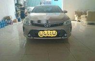 Bán Toyota Camry 2.0E năm sản xuất 2016 giá Giá thỏa thuận tại Hà Nội