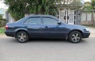 Bán Toyota Corolla GLi 1.6 MT đời 1997, màu xanh lam, giá 183tr giá 183 triệu tại BR-Vũng Tàu