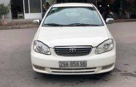 Xe Cũ Toyota Corolla Altis 2005 giá 156 triệu tại Cả nước