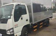 Bán xe ô tô tải ISUZU 1t9 2t 3t5 4t5 5t5 6t4 9t4 16t tại bình dương giá 562 triệu tại Cả nước