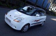 Xe Cũ Chevrolet Spark 2011 giá 126 triệu tại Cả nước