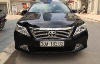 Xe Cũ Toyota Camry 2.5Q 2014 giá 956 triệu tại Cả nước